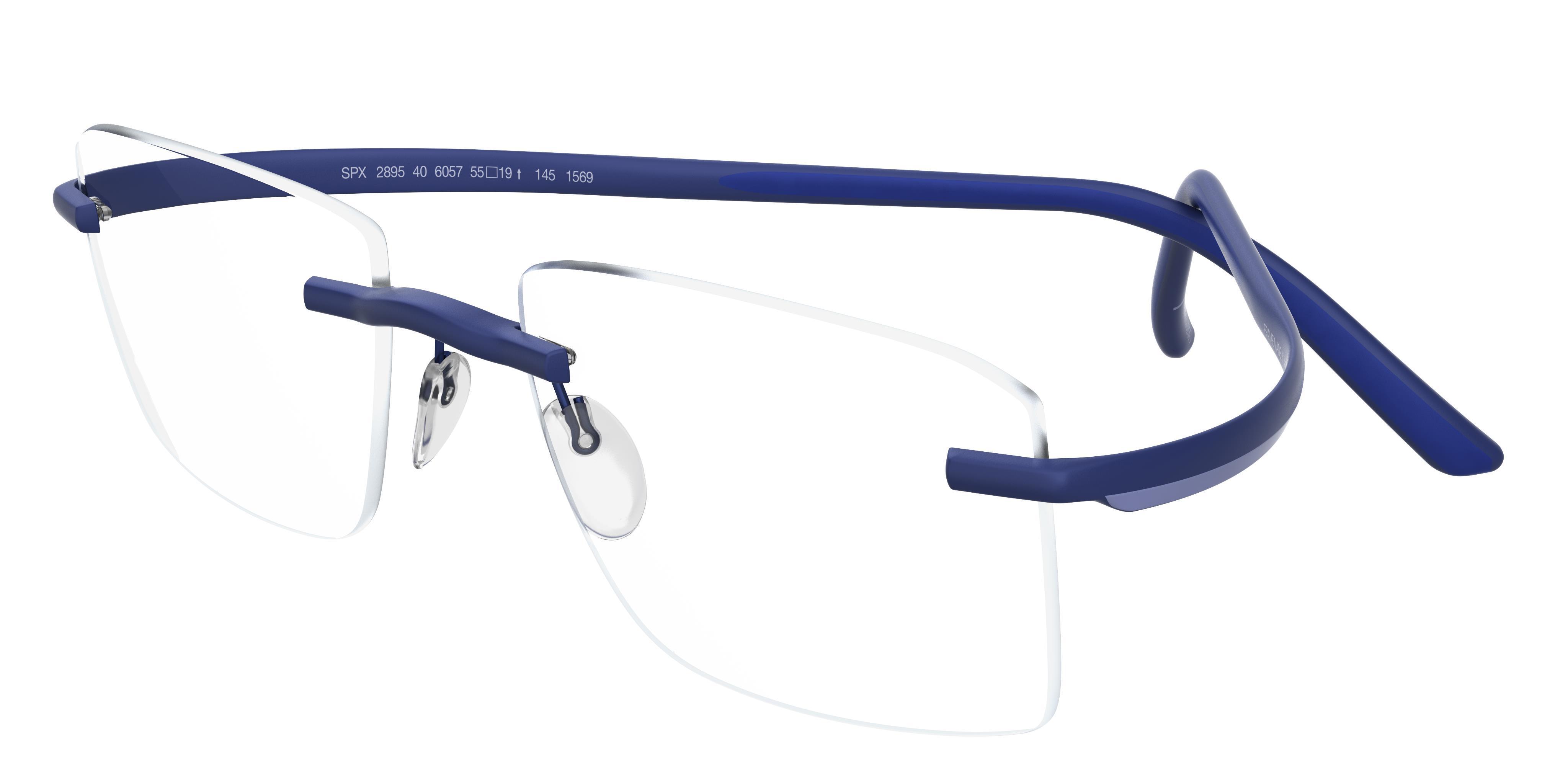 Porsche Design Glasses Online  SmartBuyGlasses South Africa