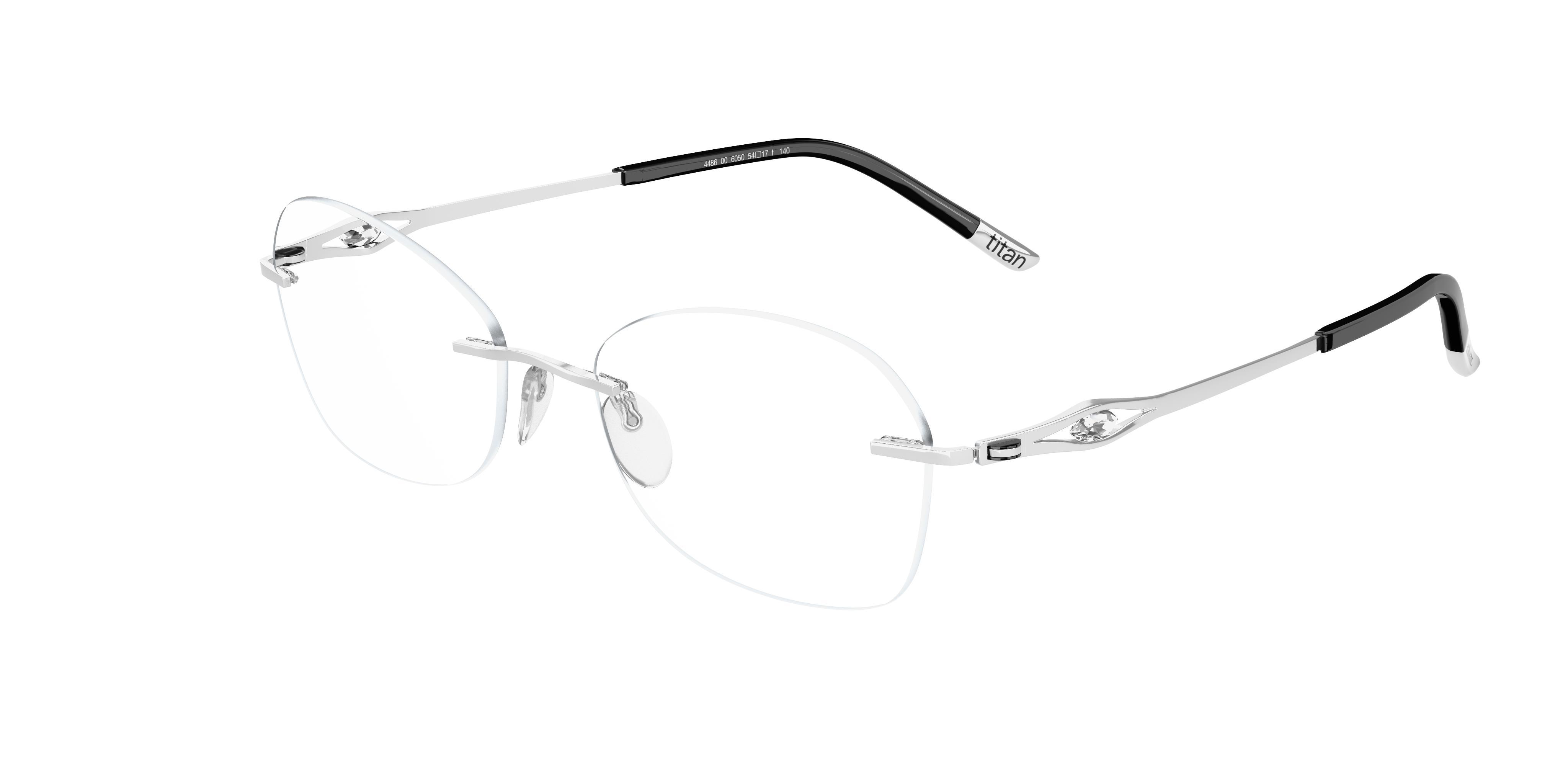 01ae0174f25a Vision Service Opticians - Search page