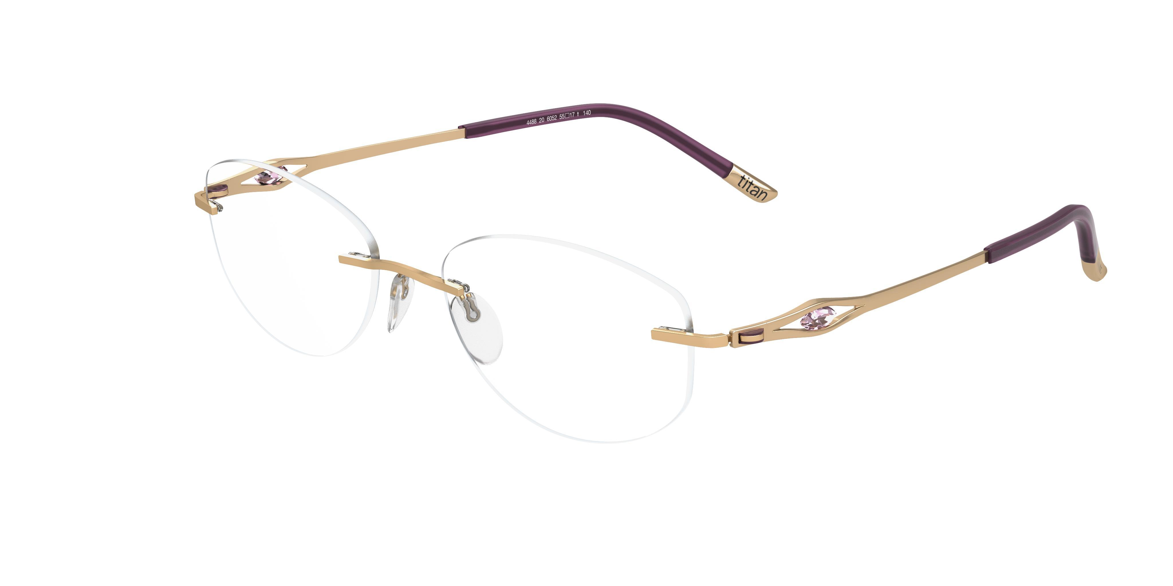 a93eac135c462 Vision Service Opticians - Search page