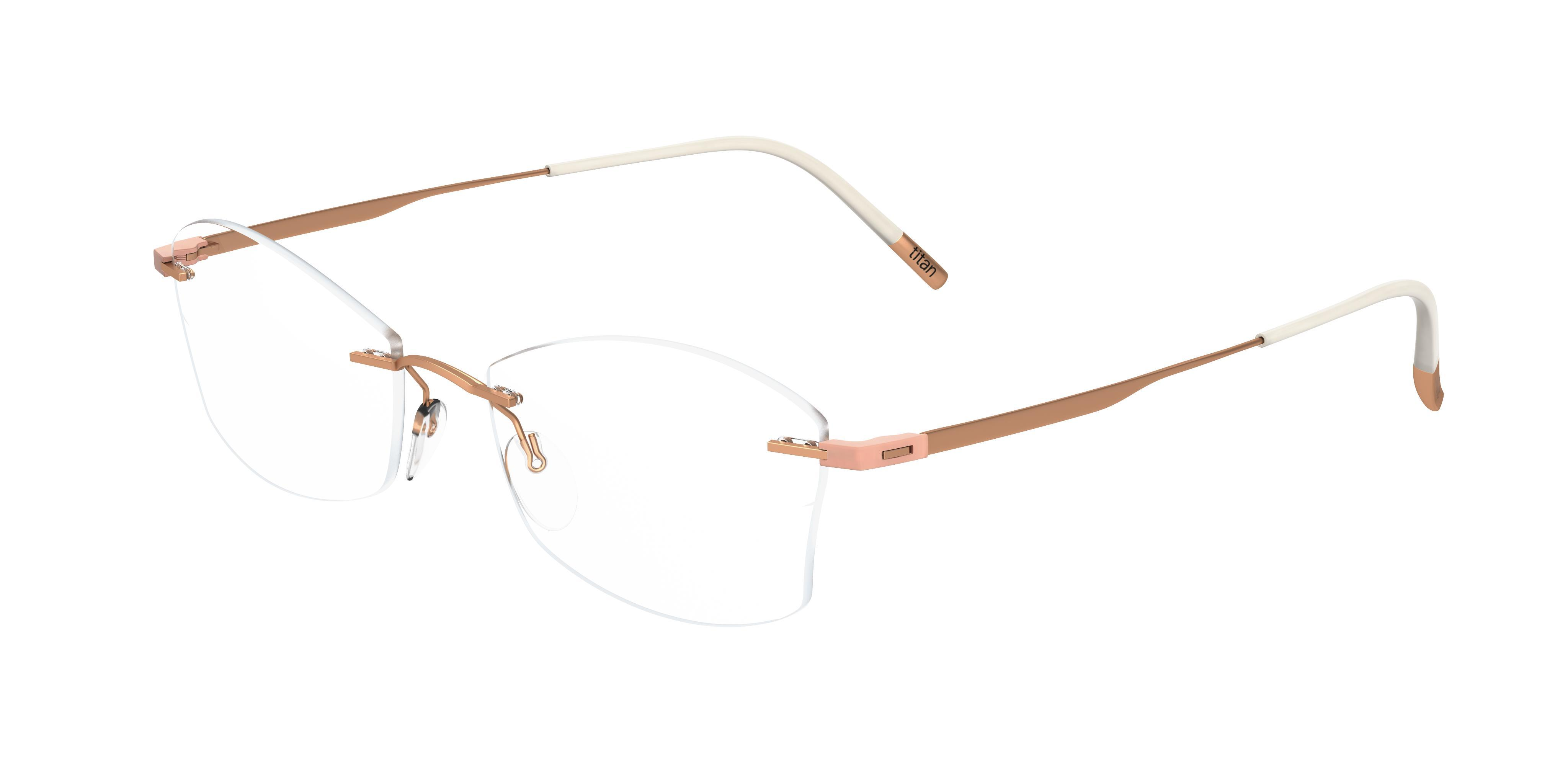 2ab137f243d86 Vision Service Opticians - Search page