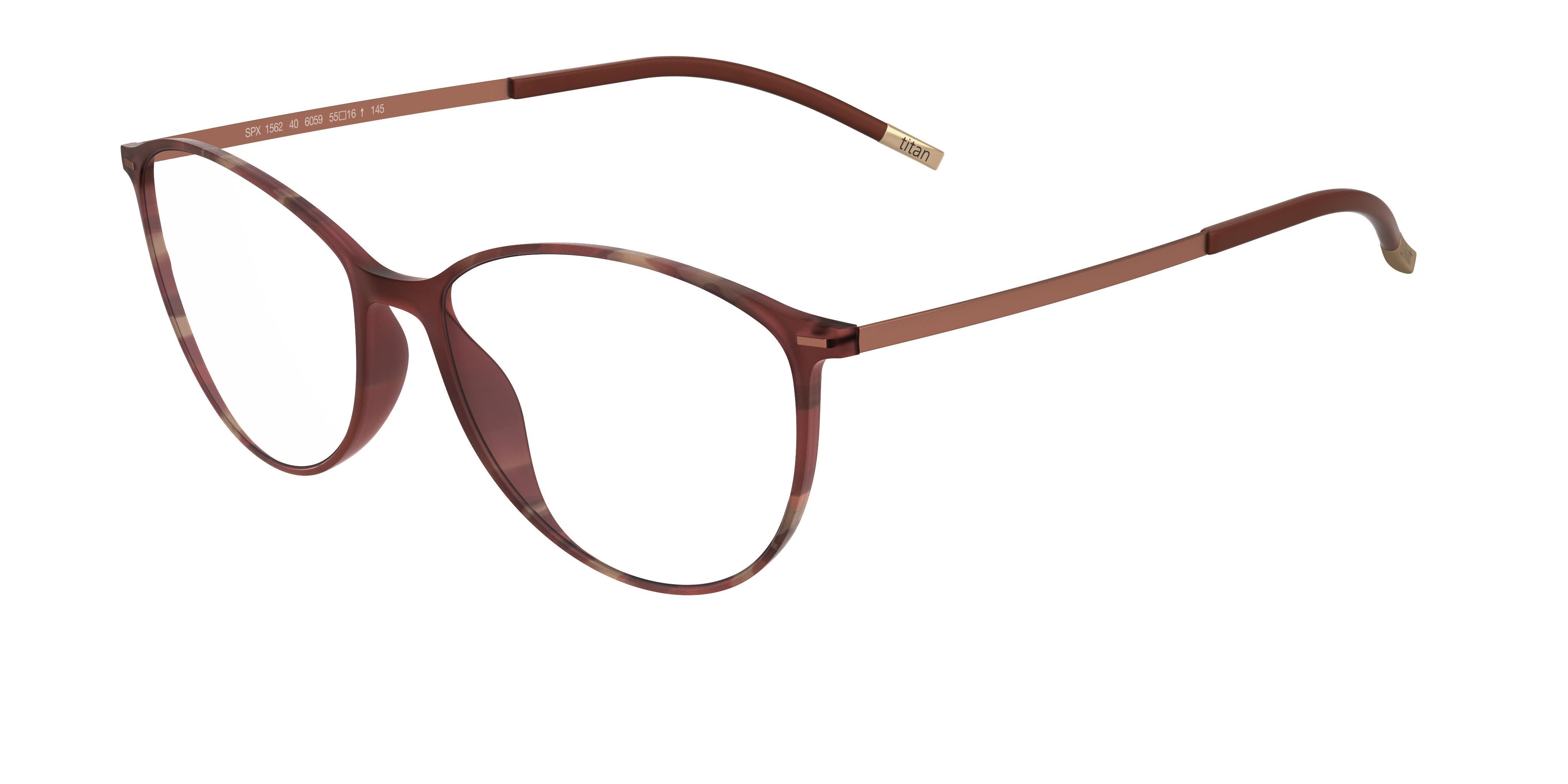 444595d06a861 Vision Service Opticians - Search page