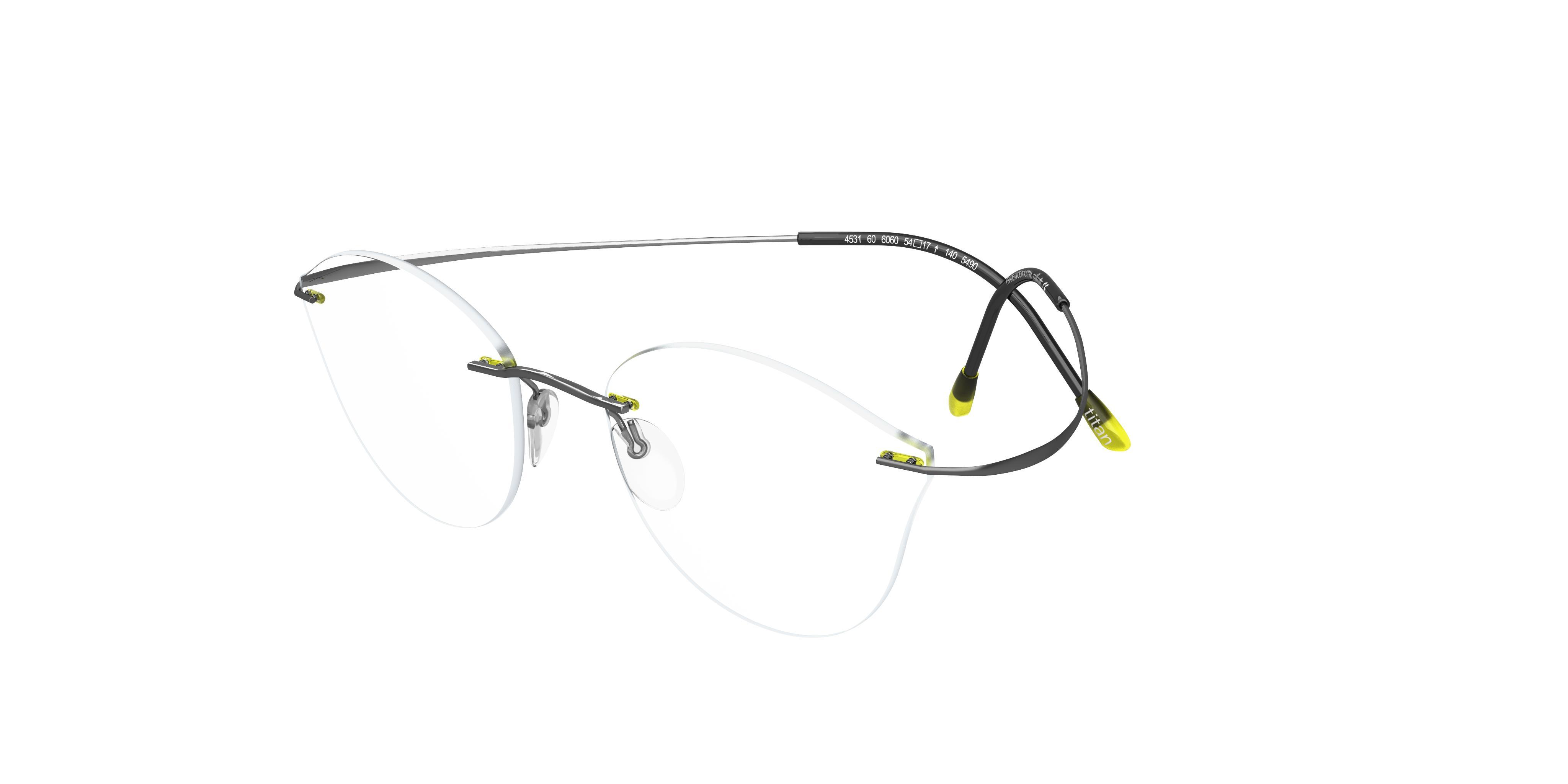 87efc070ef Vision Service Opticians - Search page