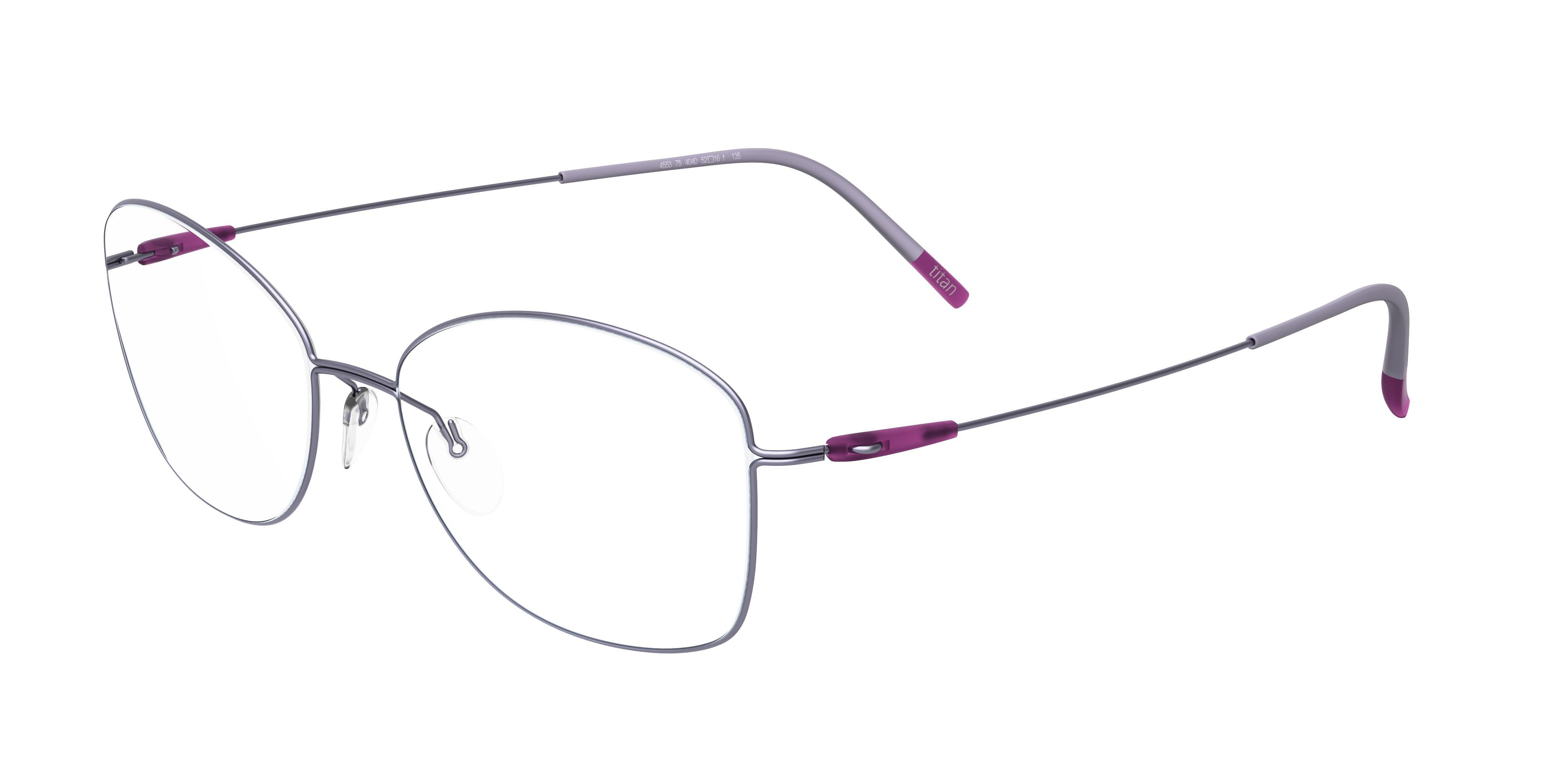 37166471884e0b Vision Service Opticians