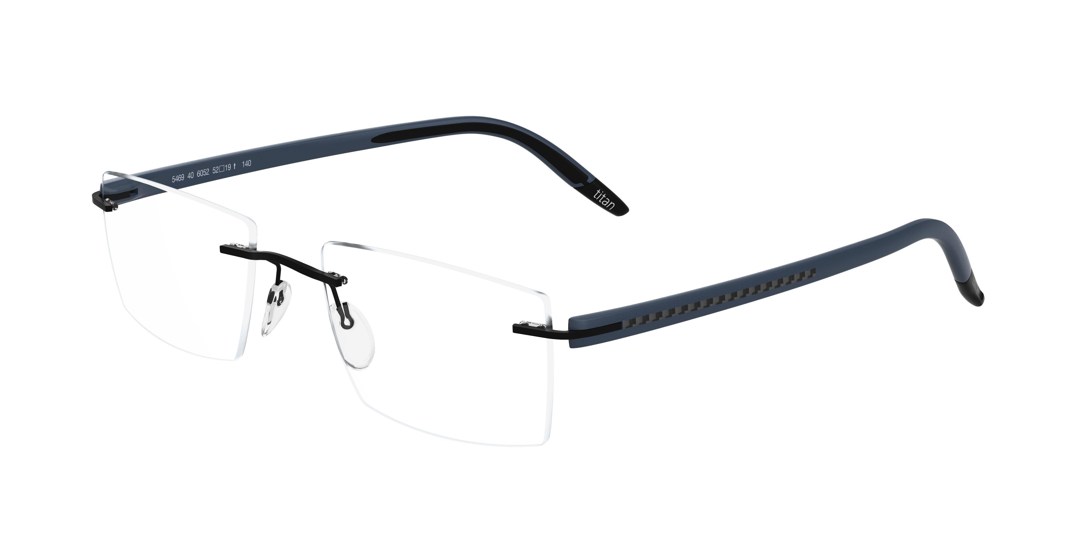 e1f378fa1337c Vision Service Opticians - Search page