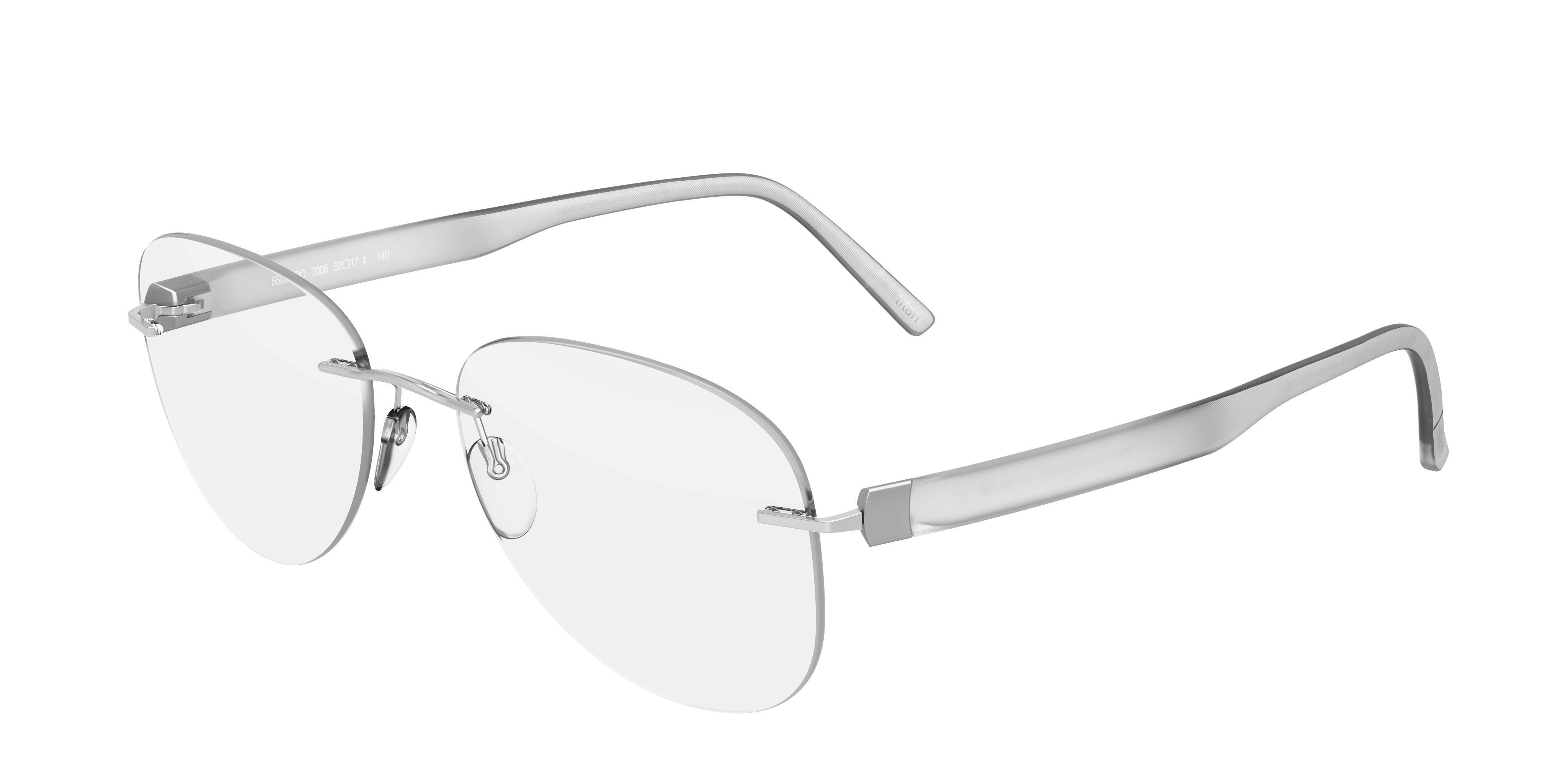 a2e7e6699fd0 Vision Service Opticians - Search page